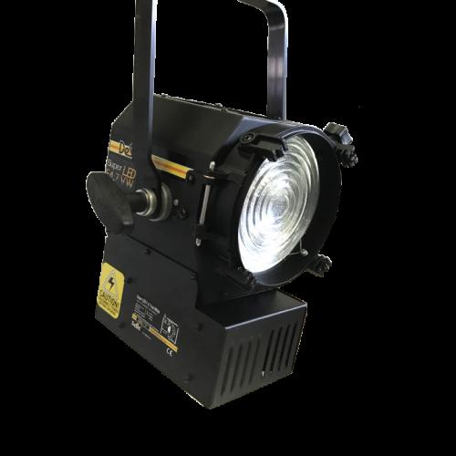 Super LED F4.7VW-MO