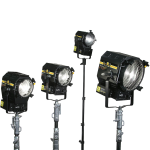 LED-Fresnel-Super-Series