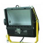 Wyeth-1kw-MO-SX