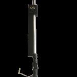 mini telescope 2017-2l copia